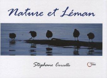 Nature et Léman