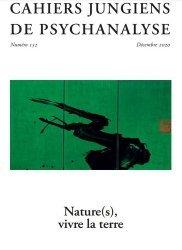 Nature(s), vive la terre