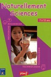Naturellement sciences