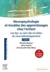 La couverture et les autres extraits de Manuel de psychologie clinique de la périnatalité