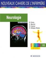La couverture et les autres extraits de La maladie de Parkinson