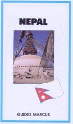 La couverture et les autres extraits de Criminologie. 3e édition