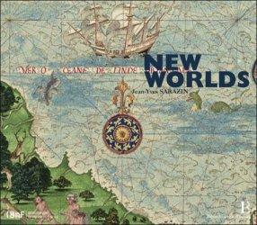 La couverture et les autres extraits de Guide de la découverte de la vie sous-marine à faible profondeur