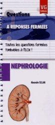 La couverture et les autres extraits de Urologie