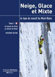 La couverture et les autres extraits de Les cahiers de l'arbitrage N° 4/2012 : The Paris Journal of International Arbitration