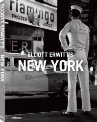 La couverture et les autres extraits de La gymnastique faciale - Nouvelle édition augmentée et DVD inclus