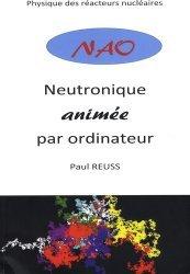 Neutronique animée par ordinateur (NAO)