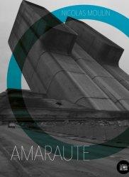 La couverture et les autres extraits de Dictionnaire d'architecture