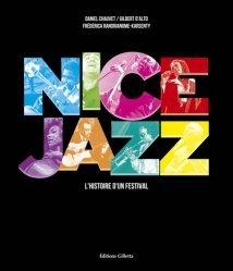 Nice Jazz