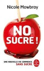 No Sucre !