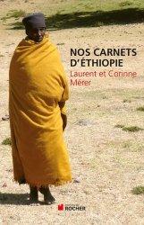 La couverture et les autres extraits de Petit Futé Toulouse. Edition 2017