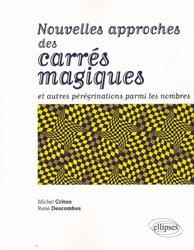 La couverture et les autres extraits de Pythagore et les pythagoriciens