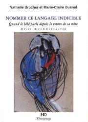 La couverture et les autres extraits de Les oiseaux de France