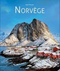 La couverture et les autres extraits de Le guide des séjours linguistiques et du travail au pair à l'étranger ! Edition 2012