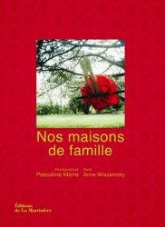 La couverture et les autres extraits de Alsace Moselle. Les combats des Vosges