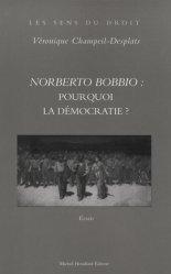 La couverture et les autres extraits de Les chemins du nord de Irun à Santiago via Bilbao, Gijón, Avilés, Ribadeo et Arzúa de Oviedo à Santiago via Lugo