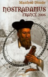 Nostradamus France 2006