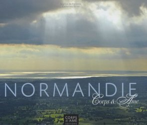 Normandie Corps & Ame