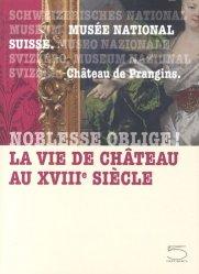 La couverture et les autres extraits de Droit de la famille. 2e édition