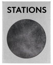 Noémie Goudal stations