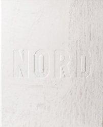 Nord. Edition bilingue français-anglais