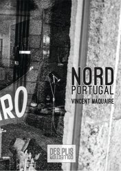 Nord Portugal