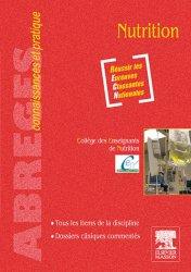 La couverture et les autres extraits de Référentiel Collège de Rhumatologie