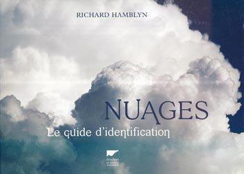 Nuages Le guide d'identification