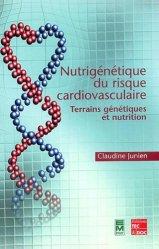 Nutrigénétique du risque cardiovasculaire
