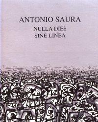 La couverture et les autres extraits de Haut-Jura. 1/75 000