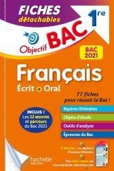 La couverture et les autres extraits de Mini Dictionnaire Hachette Français