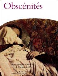 La couverture et les autres extraits de L'auto-hypnose