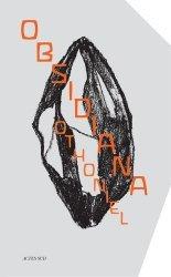 Obsidiana. Othoniel, Edition bilingue français-anglais