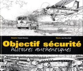 La couverture et les autres extraits de Guide des troubles de voisinage. 3e édition