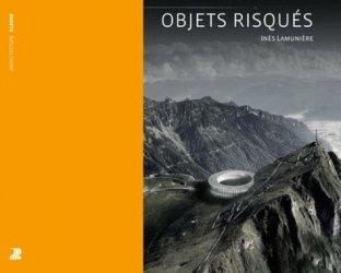 La couverture et les autres extraits de Réussite Concours - IFSI Epreuve écrite de culture générale - 2019