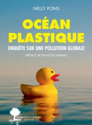 Océan plastique
