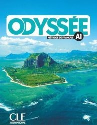 Odyssée A1