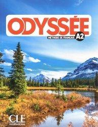 Odyssée A2