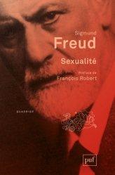 La couverture et les autres extraits de De la psychanalyse