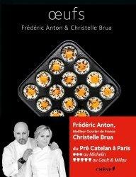 La couverture et les autres extraits de Bourges, Châteauroux. 1/100 000
