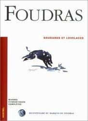 La couverture et les autres extraits de Les fondamentaux de l'équitation Galops 5 à 7