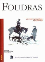 La couverture et les autres extraits de Petit Futé Tchad. Edition 2011-2012