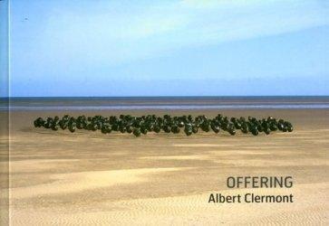 Offering Albert Clermont