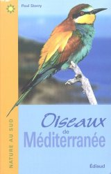 Oiseaux de Méditerranée