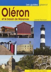 Oléron et le bassin de Marennes