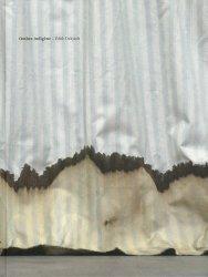 Ombre indigène. Edith Dekyndt, Edition bilingue français-anglais