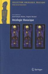 Oncologie thoracique