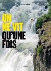 La couverture et les autres extraits de 150 ans de paquebots à Saint-Nazaire