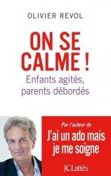 La couverture et les autres extraits de Petit Futé Ariège. Edition 2019-2020