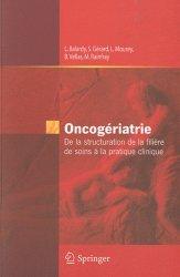 La couverture et les autres extraits de Plan de Nantes